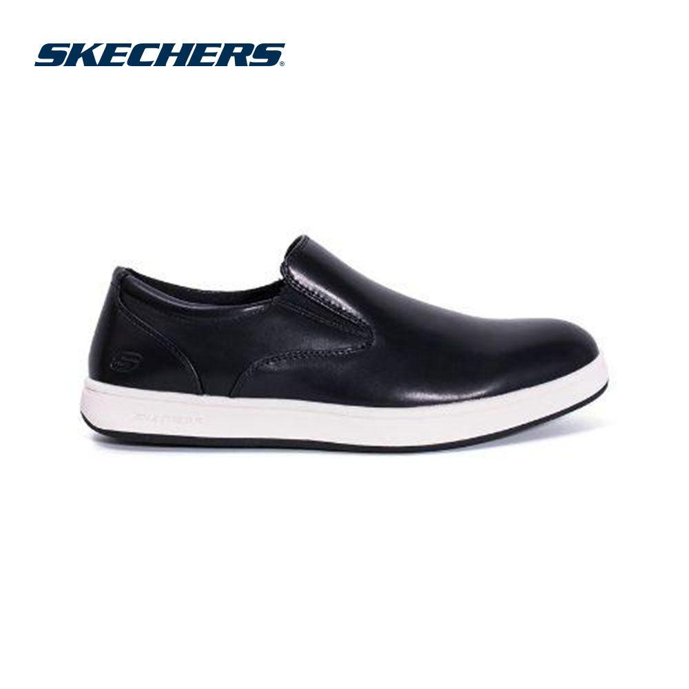 Skechers Men USA Shoes - 65811-BLK