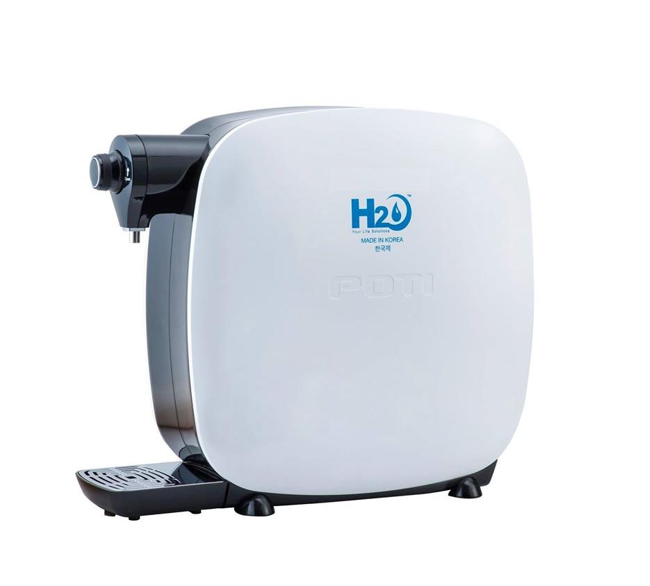 H2O-1000 Water Purifiers