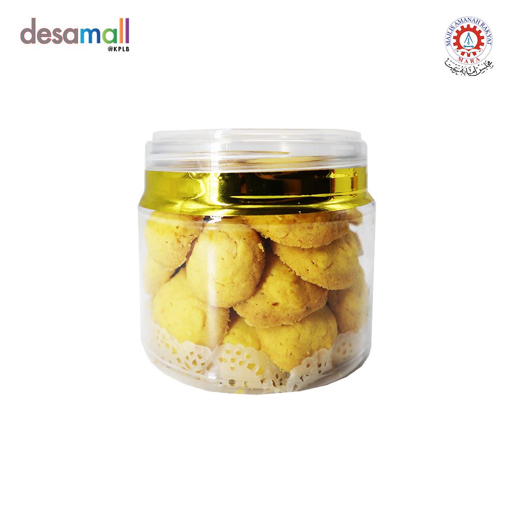DINURA Cookies Oat (220g)