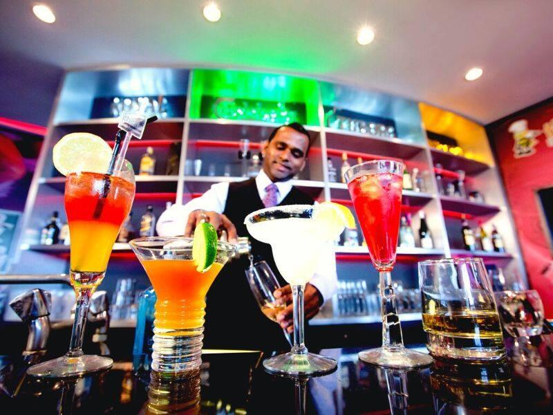 [Hotel Stay/Package] 2D1N Thistle Hotel FREE Breakfast (Johor Bahru)