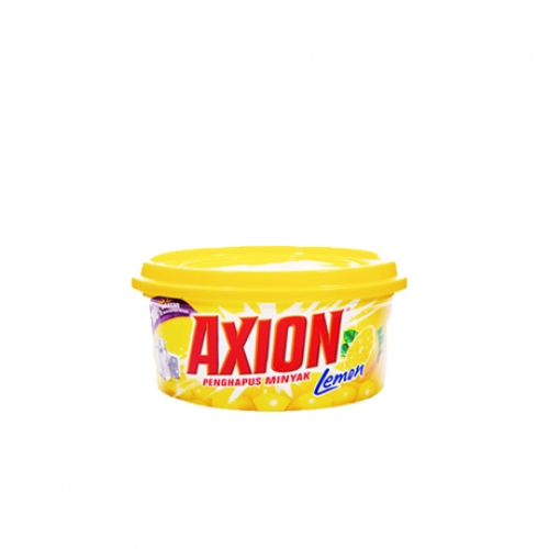 Axion Lemon 200g