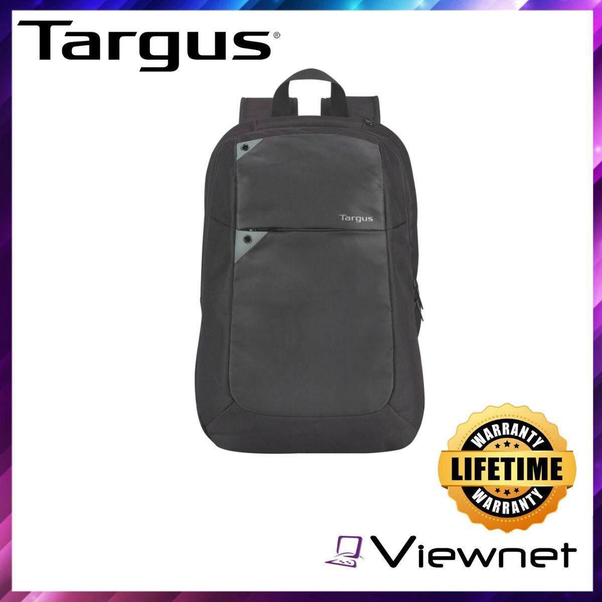 Targus BP15 Intellect 15.6