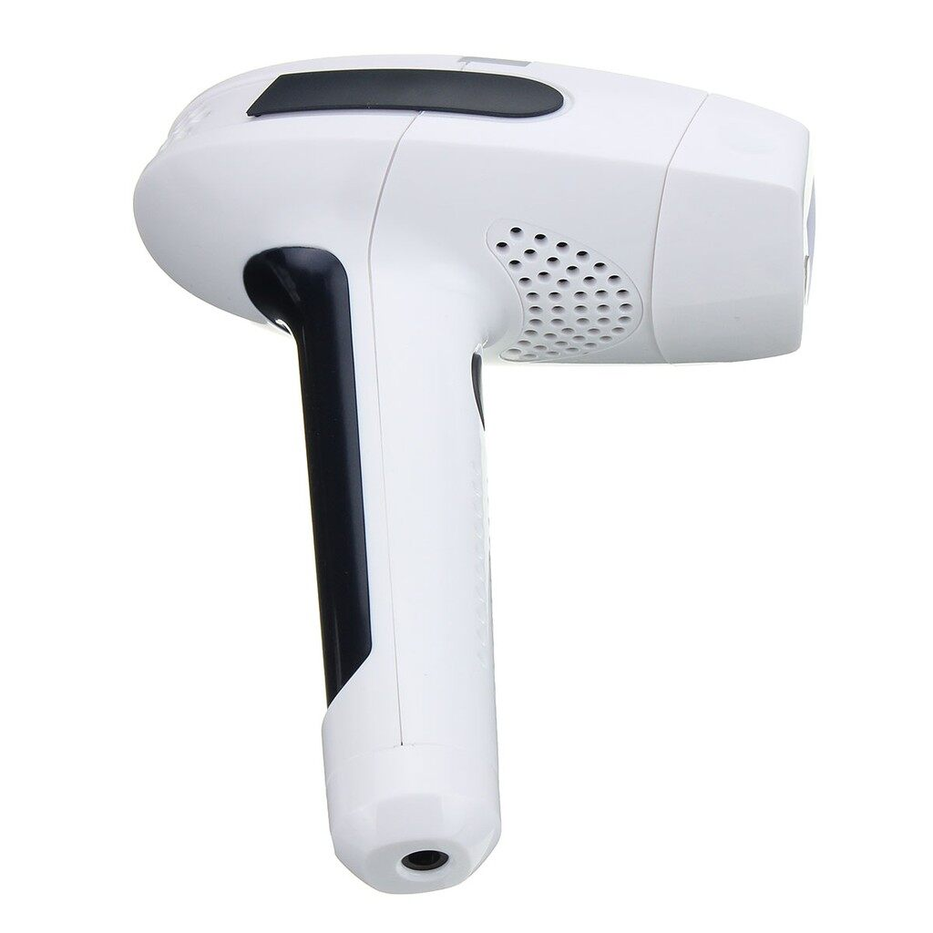 DIY Tools - Laser IPL Electric Permanent Hair Removal System Machine Face Painless - Home Improvement
