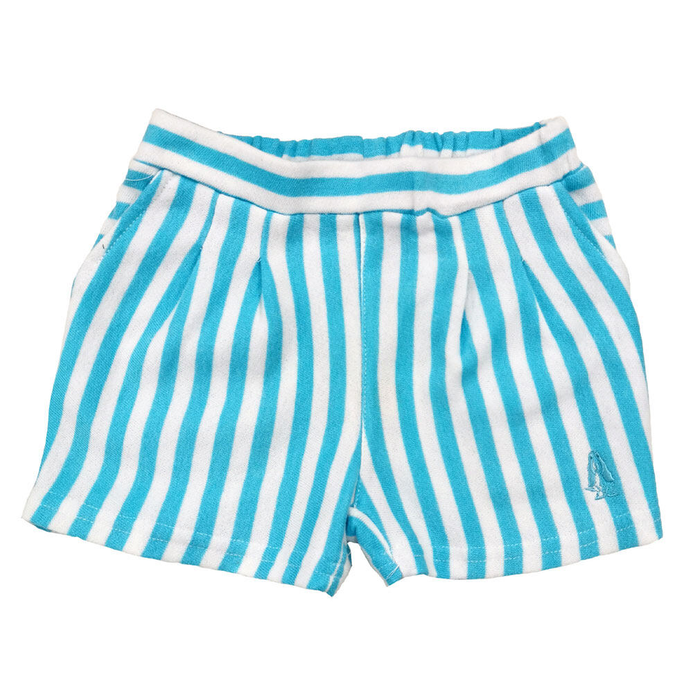 Hush Puppies Winnie Girl Short  HGM733025