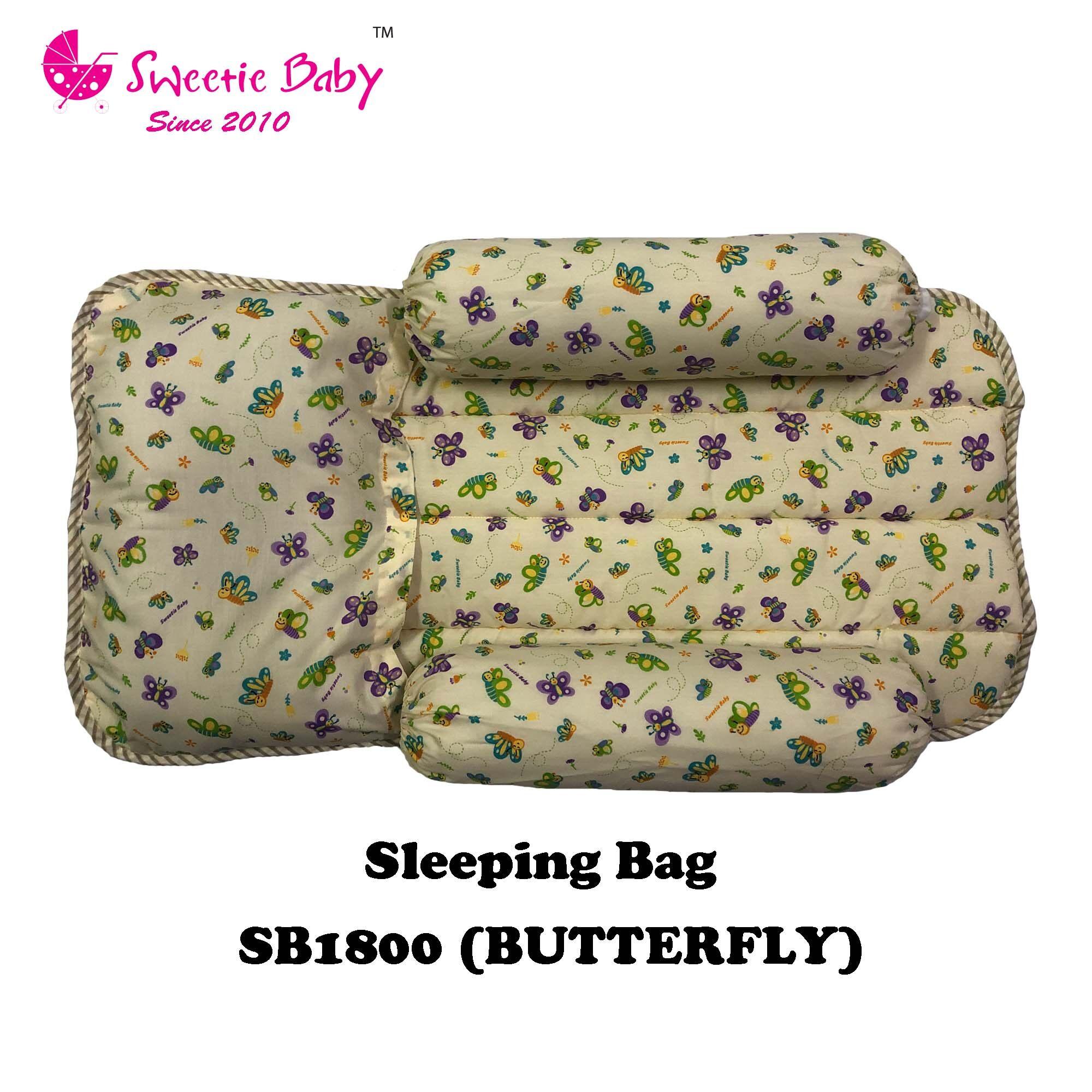 Sweetie Baby New Born Baby Sleeping Bag