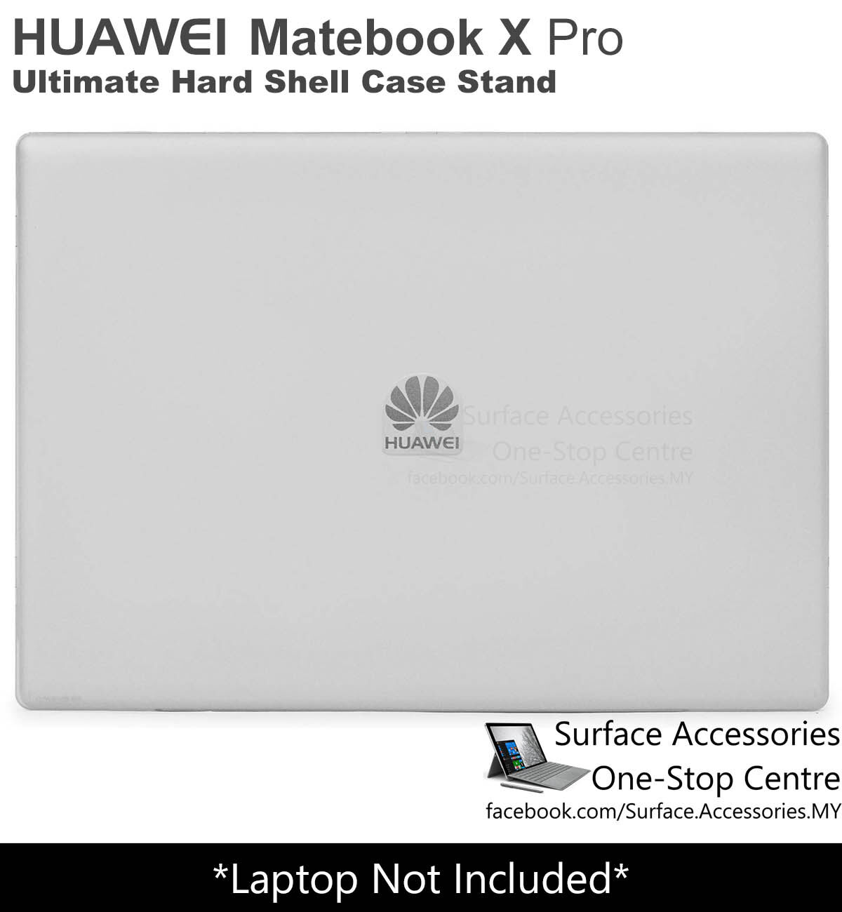 [MALAYSIA]HUAWEI MateBook X Pro 13.9 Ultimate Case Stand Cover HUAWEI MateBook X Pro Flip Case HUAWEI MateBook X Pro Cover HUAWEI MateBook X Pro Stand HUAWEI MateBook X Pro 13.9