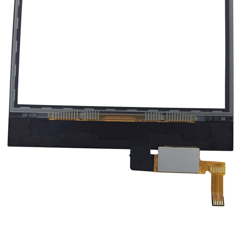 For Prestigio Grace Q5 PSP5506 DUO Touch Screen Digitizer Replacement + Tools