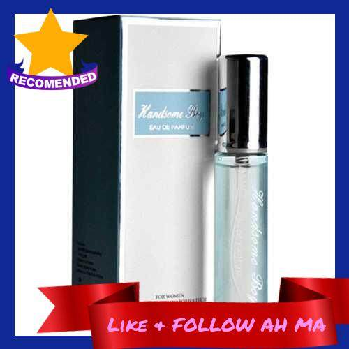Best Selling 1pcs Unisex Long Lasting Perfume Men and Women Temptation Heterosexual Perfume Persistent Floral and Light Fragrance (Alw1842544)