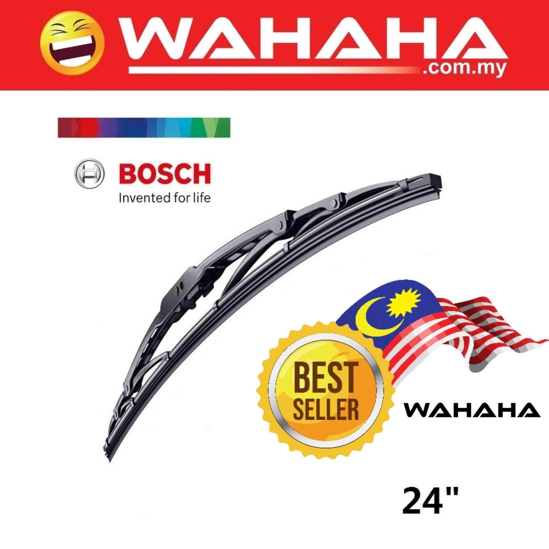 24 Bosch Advantage BA24 Wiper Blade