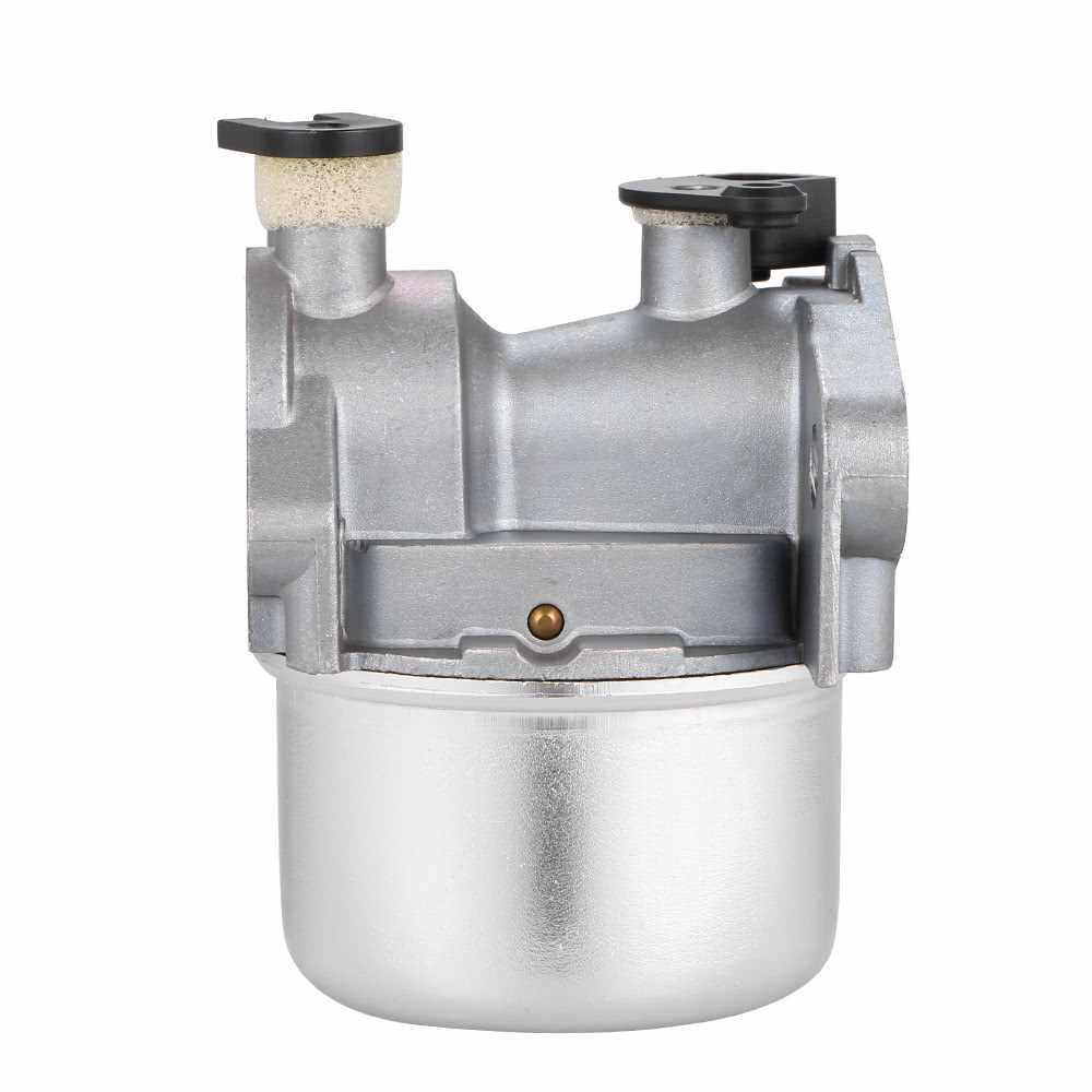 Carburetor Carb For Briggs & Stratton 799871 790845 799866 796707 794304 (Standard)