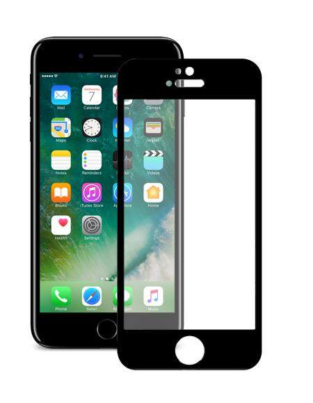 (Buy 1 Free !) Tempered Glass For iPhone 7