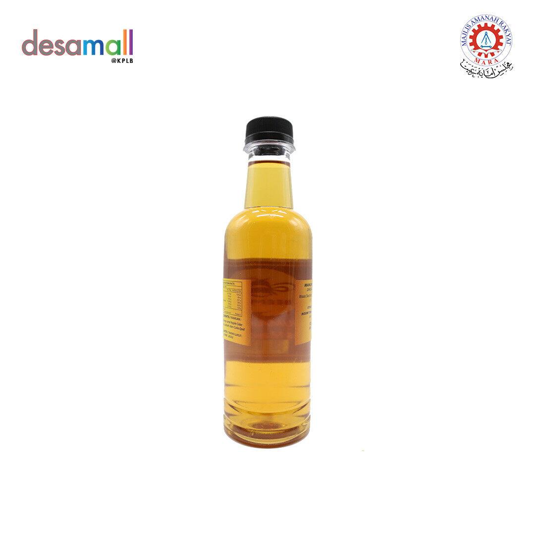 BEEMEIL Jus Madu Epal (minuman segar) 320ml