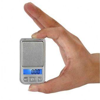 0.01g-100g Mini Ultrathin Jewelry Drug Digital Portable Pocket Scale
