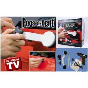 Harga A Pop A Dent- Diy Car Dent Repair Tool