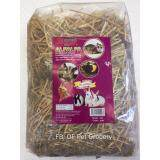 Bengy Alfalfa For Small Animals 1kg 9100