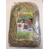 Bengy Timothy Hay 1kg for Small Animals 9142