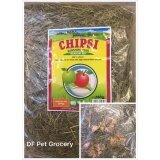 Chipsi Meadow Hay With Apple(56428) or Carrot(56442) For Rabbit & Guinea Pig 750g