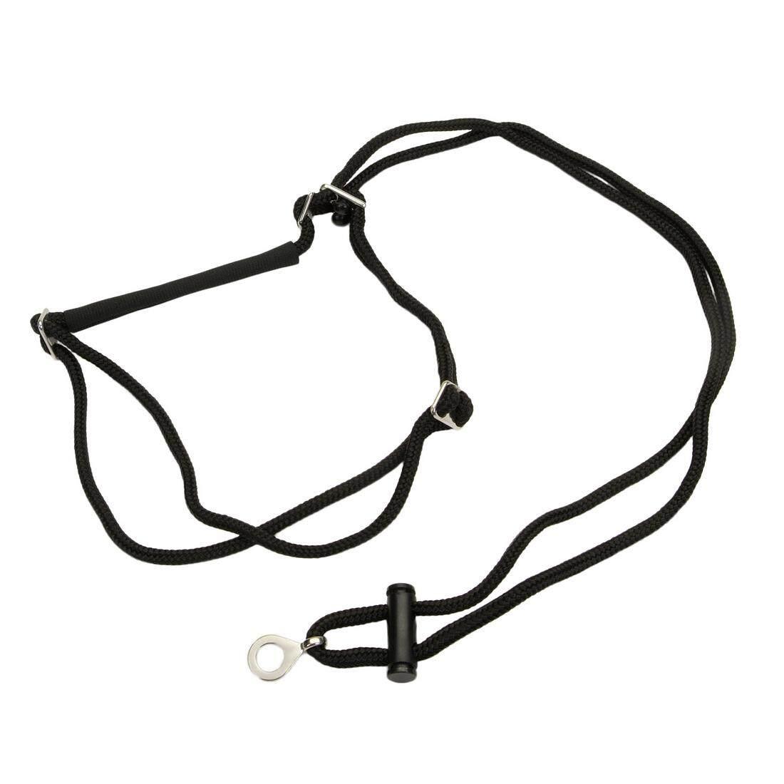 [Coastal] Holt Adjustable Dog Control Harness Large