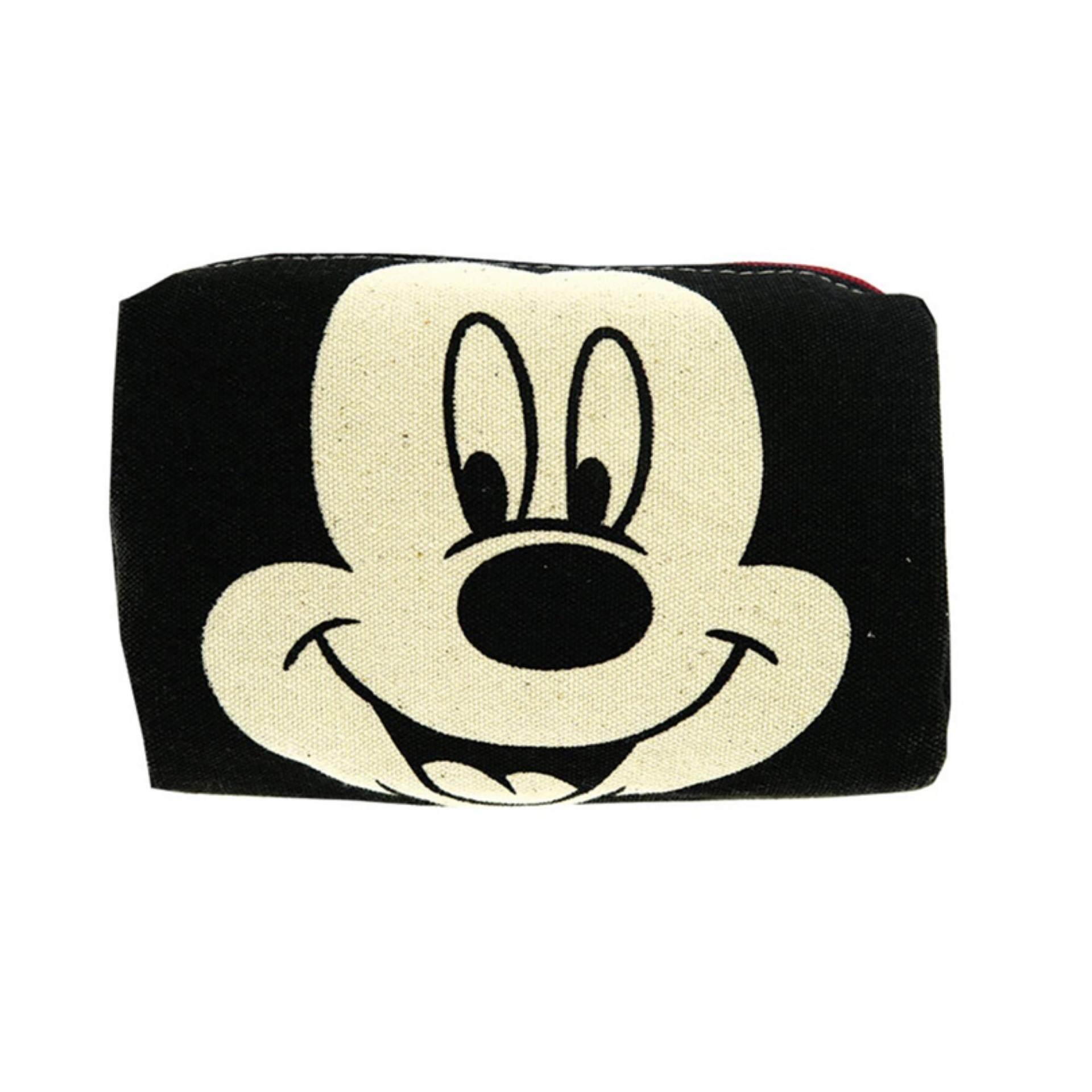 Disney Mickey Adult Couple Vanity Case - Mickey