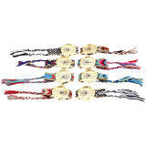 Dreamcatcher   Friendship Bracelet Watches Women Braid Dress Watches Gift Watches - 2