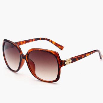 Fashion brand designer sunglasses women High quantity UV protection sun glasses  eyewear oculos de sol Feminino a58cc4399e