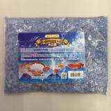 Fish Conditioning Salt 1Kg - Blue Salt for aquarium