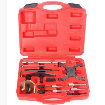 Harga FORD MAZDA ENGINE TIMING TOOL SET
