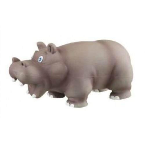 [FUN TIME] Stuffed Grunter Hippo