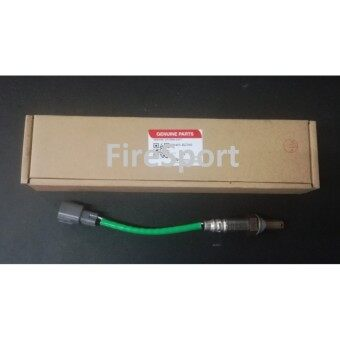 Review Perodua Genuine Spark Plug For Alza Myvi 1 3 Myvi 1 5