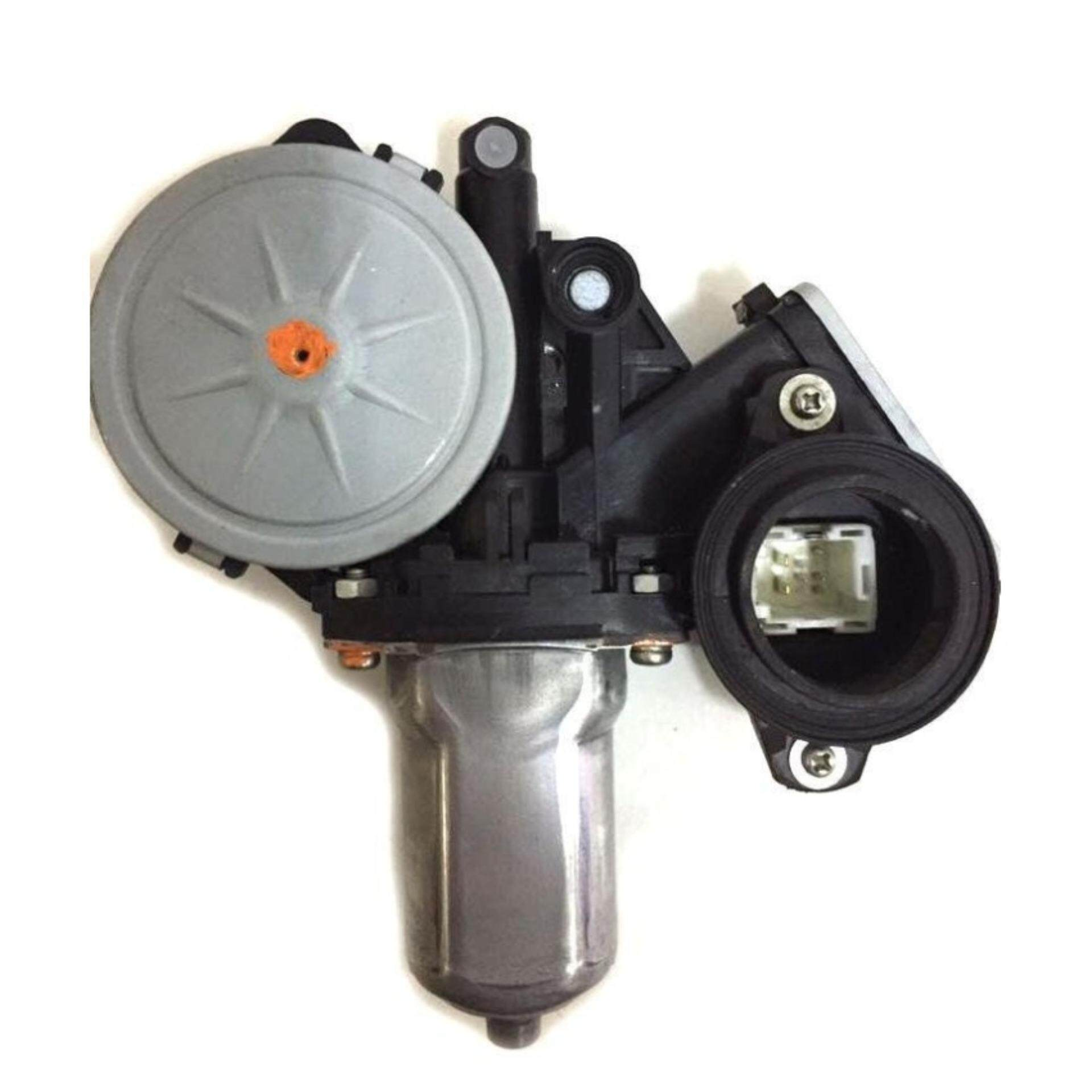 Genuine Toyota Vios/Altis/Camry 08-13 Power Window Motor Front Right