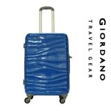 Giordano BQ1206 20 Hard Case PC- 4W (Blue)