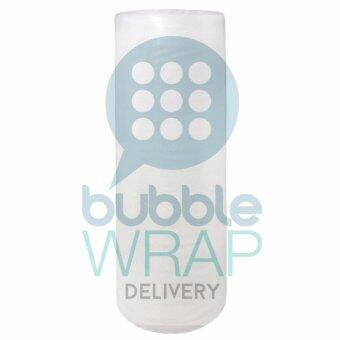 Harga Bubble Wrap 100m x 1m ( Gred AAA ) Qulity Factory Made