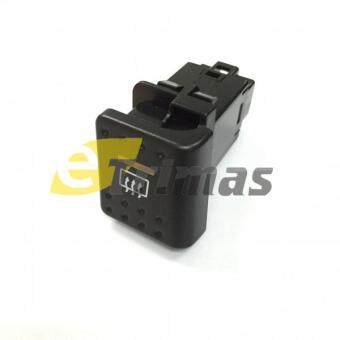 Harga MB385497 Proton Saga Heater Switch