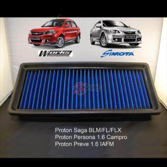 Harga Proton Persona Air Filter by Works Engineering