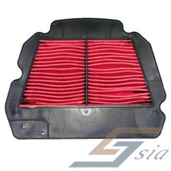 Harga Yamaha EGO-LC Air Filter
