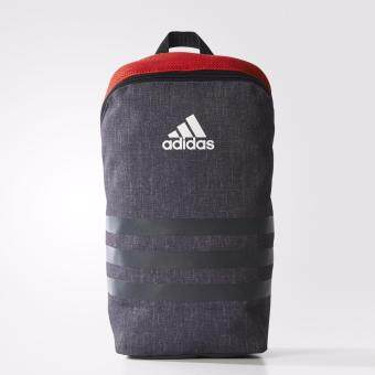 Harga Adidas ACE Shoe Bag