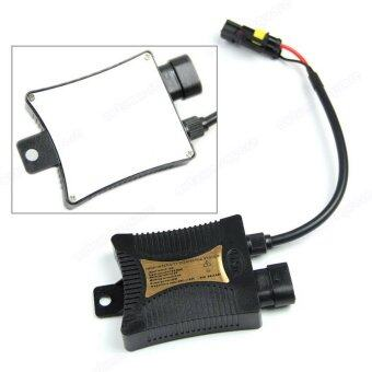 Harga ERA Car Slim 55W Replacement Conversion Xenon HID Ballast For H1 H3 H7 H11 (Intl)