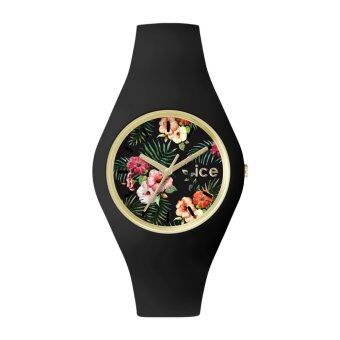 Harga Ice-Watch-ICE flower - Colonial - Small