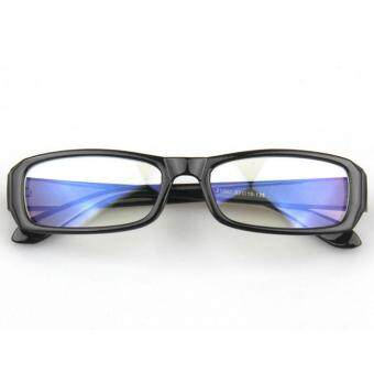 Harga Moonar Eye strain protection glasses, against computer TV radiation