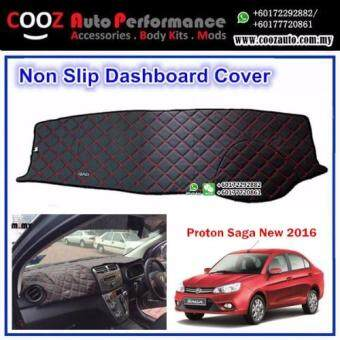 Harga Dashboard Cover Proton Saga 2016