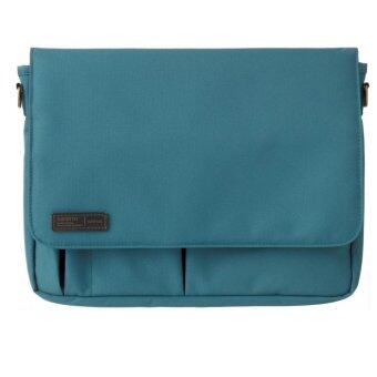 Harga Lihit Lab Carrying Pouch B5 A-7576 (Limited Edition)
