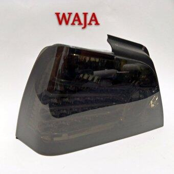 Harga Proton Waja LED Tail Lamp (Full Smoke)