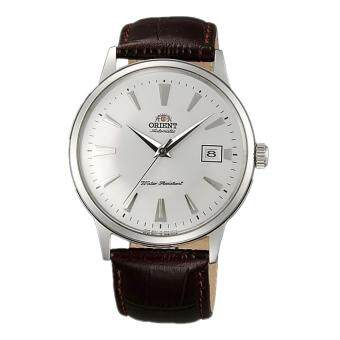 Harga ORIENT Men Automatic 2nd Generation Bambino FAC00005W