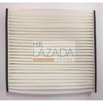 Harga WHITE CABIN FILTER FORD RANGER 2013 & MAZDA BT-50 (F007)
