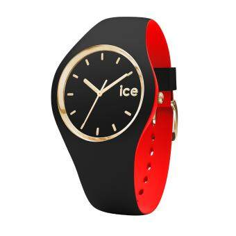 Harga Ice-Watch-ICE loulou - Black Gold - Small