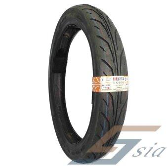 Harga FKR RS900 80/90-17 Tubeless Tyre Motorcycle
