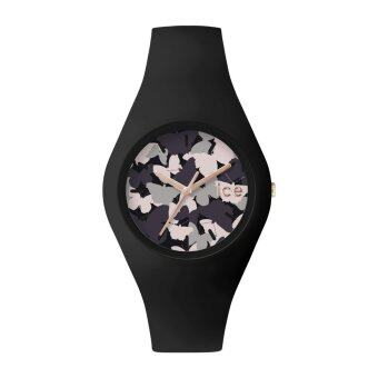 Harga Ice-Watch-ICE fly - Black - Small