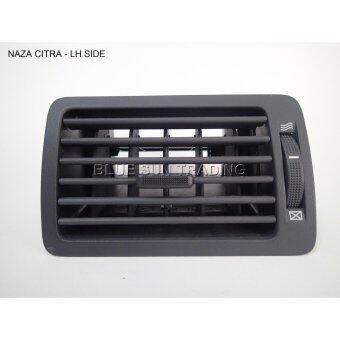 Harga NAZA CITRA (LEFT SIDE) AIR COND C/W CASING OUTLER / VENT / LOUVER (ORIGINAL)