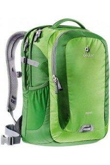 Harga Deuter Giga Backpack - Kiwi Emerald
