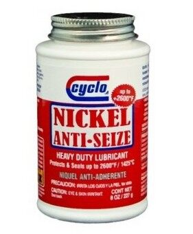 Harga NICKEL ANTI SEIZE (C686)